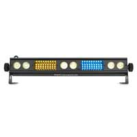 BeamZ LSB340 Strobe LED Bar