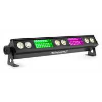BeamZ LSB340 Strobe LED Bar