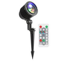 BeamZ Firefly Outdoor Laser Light