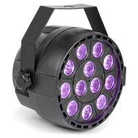 Max PartyPar UV Party Light