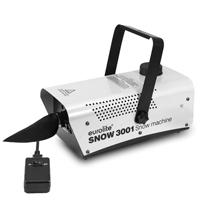 Eurolite Snow3001 Snow Machine