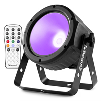 BeamZ COB30UV UV LED Par Can