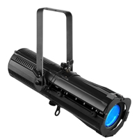 BeamZ Professional BTS250C LED Spot Light
