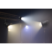 BeamZ Professional BTF200CZ Studio Spot Light