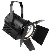 BeamZ BTF50Z Small Studio Spot Light