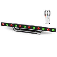 BeamZ Professional LCB145 LED Light Bar