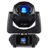 BeamZ Fuze75S LED Moving Head Light