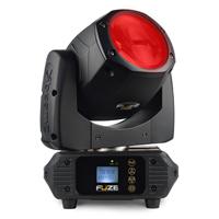 BeamZ Fuze75B LED Moving Head Light