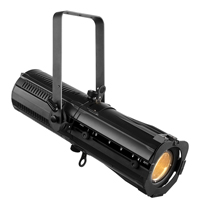 BeamZ Professional BTS200 LED Spot Light