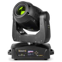 BeamZ Professional IGNITE180 LED Moving Head Spot Light