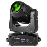 BeamZ Professional IGNITE180B LED Moving Head Light