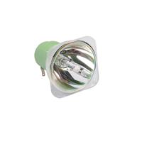 BeamZ 7R Replacement Reflector Lamp 230W, 10200 Lumen
