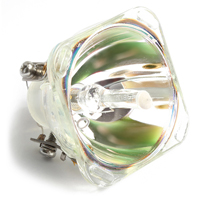 BeamZ 2R Replacement Reflector Lamp 300W