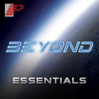 Pangolin Beyond Essentials Lighting Software + FB3