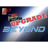 Pangolin Beyond Essentials Lighting Software (Quickshow Upgrade)