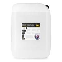 BeamZ FSN20 20L Snow Fluid
