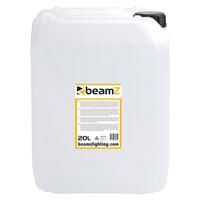 BeamZ FFL20 20L Foam Fluid Concentrated
