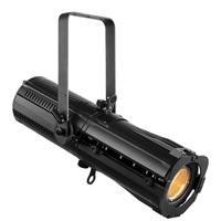 BeamZ Professional BTS300Z LED Spot Light