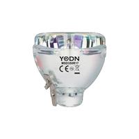 BeamZ Pro LED Bulb MSD350 17R