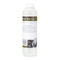 BeamZ FSNF025 Snow Machine Fluid Concentrate (5% - 250ml)
