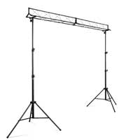 Athletic R-KIT 3m Lighting Trussing Stand