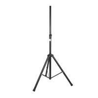 QTX Sound 180.184 Lightweight Speaker Stand