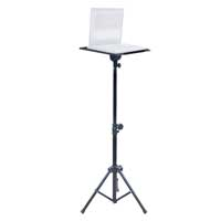 Portable Tripod For Laptops + Mixers