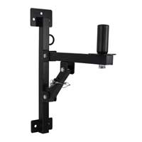 Adjustable Speaker Wall Bracket, Heavy Duty