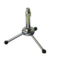 Soundlab Minature Tripod Desk Microphone Stand