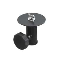Athletic G-BOX2 Speaker Stand Extension Light Mount