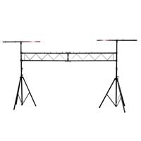 Beamz Lighting Truss Bridge Stand