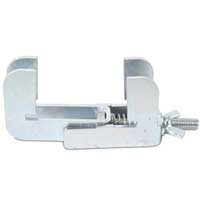 Alustage SCD-01 Stage Clamp