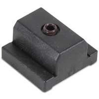 Alustage SCD-03 Self Levelling Stage Insert