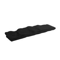 Showtec 89054 Stage Skirting