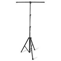 T Bar DJ Lighting Stand