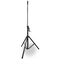 Vonyx Heavy Duty Speaker Stand