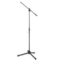 Soundsation SMICS-70 Microphone Stand