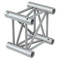 Beamz Professional 182.307 21cm P30-L021 Square Truss