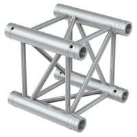 Beamz Professional 182.308 29cm P30-L29 Square Truss