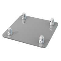 Beamz Professional 182.368 P30 Truss Baseplate