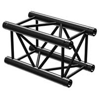 Beamz Professional 182.462 50cm P30-L050 Square Truss