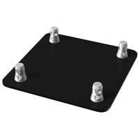 Beamz Professional 182.482 P30 Truss Baseplate
