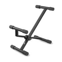 Vonyx GS10 Guitar Amplifier Stand