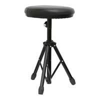 Carlsbro CS3 Drum Stoll Throne