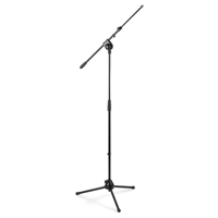 Vonyx MS20 Microphone Stand & Boom