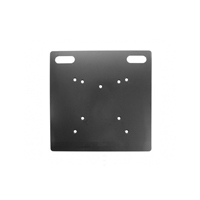 BeamZ Professional UBP60 Base Plate Multi 60x60cm