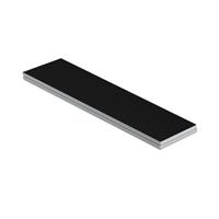 Power Dynamics Deck750 Stage Deck Platform 200x50cm Hexa