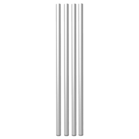 PD 750RL Stage Round Leg 60cm (Set of 4)