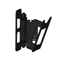 Wall Mount Bracket for N6P, G7