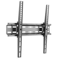 "Audizio TTB65 TV Wall Bracket 32 - 65"""